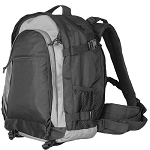 Fox Tactical Discreet Covert OPS Backpack
