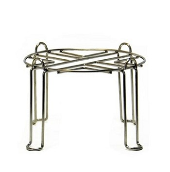 Wire Stand for Propur Nomad